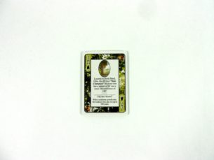 Collectible, Limited Edition Ohio Buckeye Trivia Playing Cards